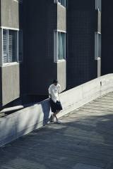 Photography by Takeshi Wakabayashi